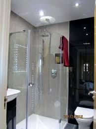 recessed bathroom storage cabinet small bathroom storage cabinets with recessed lighting nytexas