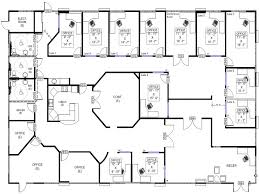 floor plan of office building tag for italian kitchen design colors italian marble floor