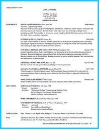 template for resume resume sle for high school students with no experience http