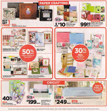 home depot black friday 2016 tools black friday 2016 michaels ad scan buyvia