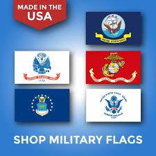 States Flags Custom Flags Flag Company Custom Flags Online