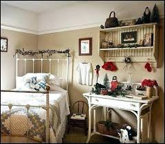 country style bedroom decorating ideas country bedroom ideas decorating bedroom ideas country style