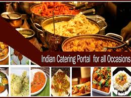 indian catering services android apps on google play