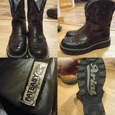 s fatbaby boots size 12 best and used s shoes near redmond or