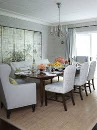 Mixing Dining Room Chairs Matching Living Room And Dining Room Furniture Photo Of Nifty Mix