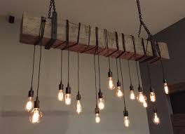 Barn Light Originals by 48