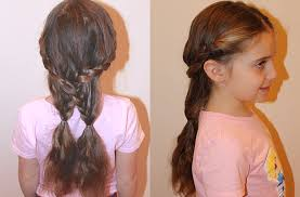 hairstyle to distract feom neck make your own amazing disney inspired hairstyles