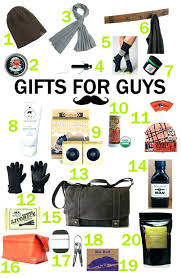 great presents for christmas gifts for guys musicyou co