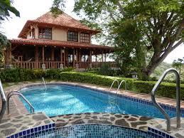panoramic views bali style pool tropical vrbo