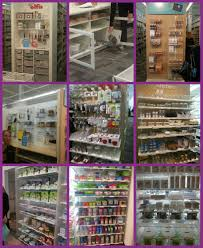 the container store the container store ta review making it all work