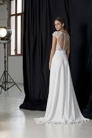 robes de mari e lille les collections mariée couture robes de mariée lille wedding
