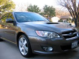 gold subaru legacy verwilderd 2008 subaru legacy u0027s photo gallery at cardomain
