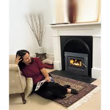inbuilt wood heaters inbuilt wood fireplaces u0026 heating