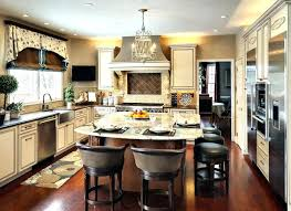 what is the height of a kitchen island what is bar counter kitchen bar counter depth unlockhton info