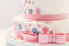 novelty cakes novelty cakes need to taste great ganache patisserie