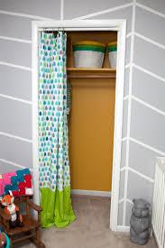 Nursery Blackout Curtains Target by Batman Shower Curtain Target Moncler Factory Outlets Com