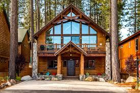 5br 4ba lake tahoe luxury vacation rental ra88271 redawning