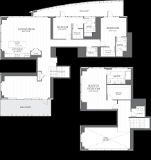 floor plans 30 dalton apartments the bozzuto group bozzuto