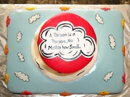 dr seuss baby shower cakecentral dr seuss baby shower cakecentral
