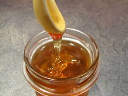 cuisiner maison caramel liquide maison pour ceux qui aiment cuisiner