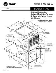 terrific diagram of furnace images wiring schematic tvservice us