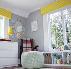 benjamin moore ecospec glidden pebble grey great grey for a room with lots of natural
