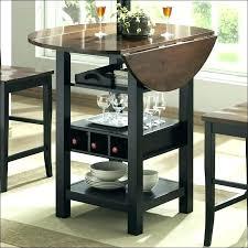 bar height office table bar height desk image of skinny bar table height bar stool height