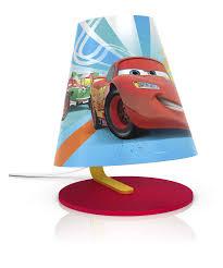 table lamp 717643226 disney