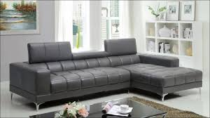 furniture amazing dark grey sectional living room ideas ashley