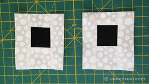 eyeballs quilt u2013 block lotto tutorial happy sew lucky patterns