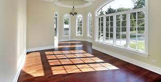 Dining Room Floor Vinyl Flooring Vonderheide Floor Coverings Co