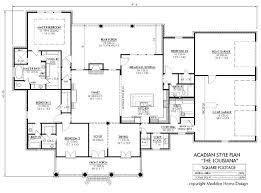 Wood Shop Floor Plans 243 Best Houses House Plans Images On Pinterest Architecture