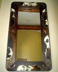best 25 western mirror ideas on pinterest western decor