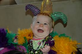 mardi gras babies webbisodes mardi gras mystics and moonpies oh my