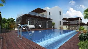 cyprus properties buy cyprus property for sale