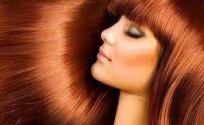 secrets to shiny hair shear bliss salon nyc salon 10016