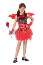 Kids Angel Halloween Costume Devil Halloween Costumes Kids Girls Google
