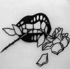 best 25 tattoo flash ideas on pinterest traditional tattoo