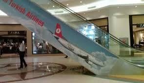 bad trkis 5 tragic airline ads marketing interactive