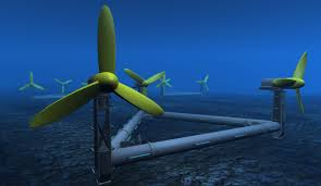 tidal energy test site proposed for cape cod canal new england