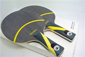 professional table tennis racket online shop xvt crtstal professional table tennis racket ping pong