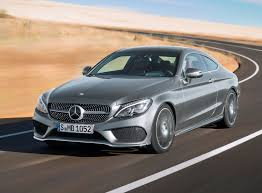 car mercedes 2016 mercedes benz c class coupé review 2015 parkers