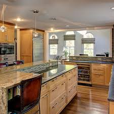 luxury kitchen design natick massachusetts kitchen visions