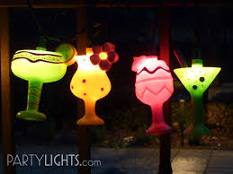 Novelty Patio Lights Patio Lighting Ideas Outdoor Decor Lights Bright Ideas By