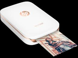 hp sprocket photo printer hp official store