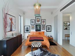 House Beautiful Bedrooms by Best 25 Celebrity Bedrooms Ideas On Pinterest Dressing Area