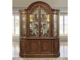 china cabinet sensational open china cabinet images inspirations