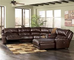 Peyton Sofa Ashley Furniture 12 Best Furniture Images On Pinterest Arm Tattoo Basement