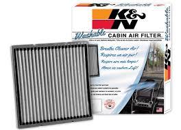 lexus isf k n filter 2007 2016 toyota tundra k u0026n cabin air filter k u0026n vf2000