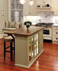 kitchen ideas center overwhelming buy small kitchen design island ideas center islands